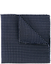 DSQUARED2 Polka Dot Pocket Square