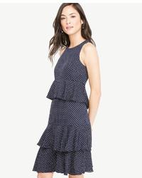 Women S Sheath Dresses By Ann Taylor Women S Fashion Lookastic Us