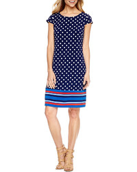 007a48c9 Women's Sheath Dresses by Liz Claiborne | Women's Fashion ...