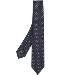 Dotted tie medium 4914421