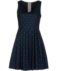 Short dresses medium 451150