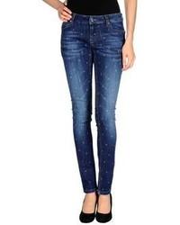 Hanny Deep Jeans