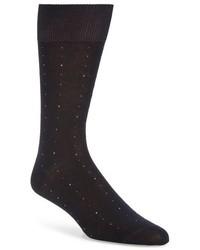 Paul Smith Polka Dot Socks