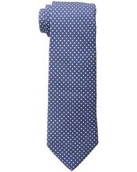 Vineyard Vines Printed Tie Polka Dots
