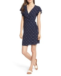 Rails Brenna Wrap Dress