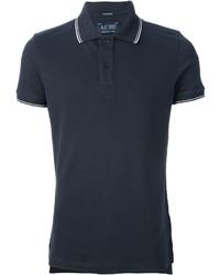 Armani Jeans Slim Fit Polo Shirt