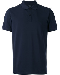 Hugo Boss Boss Classic Polo Top