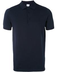 Aspesi Classic Polo Shirt