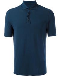 Lardini Classic Polo Shirt