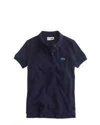 Lacoste for polo shirt medium 229724