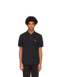 Lacoste Navy L1212 Polo