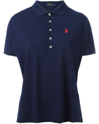 Polo Ralph Lauren Relaxed Fit Polo Shirt