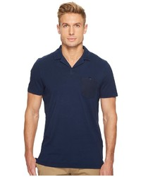 Ted Baker Stelly Polo Clothing
