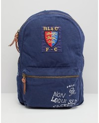 Men s Backpacks by Polo Ralph Lauren   Men s Fashion   Lookastic.com e019e43d15a