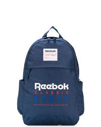 Reebok Classic Staff Backpack
