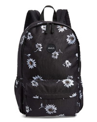 RVCA Multiplied Print Backpack