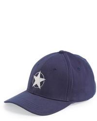 Gents Halo Baseball Cap