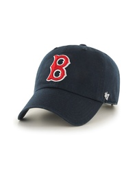 '47 Mlb Cooperstown Logo Ball Cap