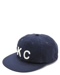 Rep your hood kc snapback cap medium 233842