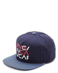 Stacked snapback cap medium 233849