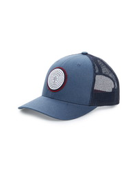 TravisMathew Trip L Trucker Hat