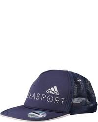 Adidas Stella Sport Hats