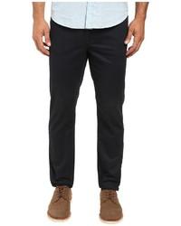 Fratan printed trousers casual pants medium 5063491