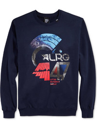 Lrg Lifted Sport Sweatshirt