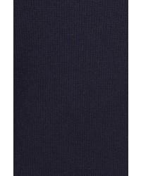 MAISON KITSUNÉ Maison Kitsun Fox Intarsia Wool Pullover
