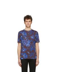 Paul Smith Multicolor Goliath T Shirt
