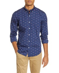 Bonobos Slim Fit Shirt
