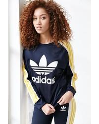 adidas Originals Cosmic Confession Pullover Sweatshirt