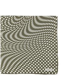 1e17eb53 Men's Navy Print Pocket Squares from Neiman Marcus   Men's Fashion ...