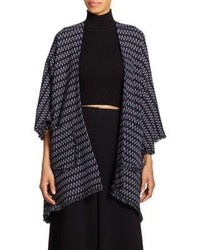 Jerrison poncho medium 348449