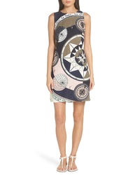Tory Burch Constellation Shift Dress