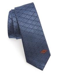 Gucci New Lo Tie