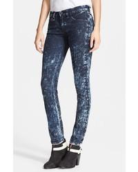 Rag and Bone Rag Bonejean Stretch Skinny Jeans