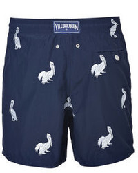 Vilebrequin Mistral Swim Trunks