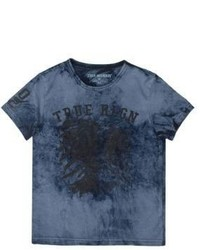 True Religion Toddlers Little Boys Boys Graphic Tee
