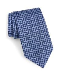 Salvatore Ferragamo Mano Tie