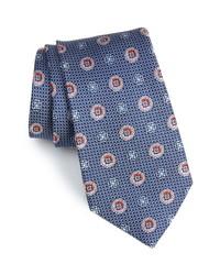 Nordstrom Men's Shop Rurwin Medallion Tie