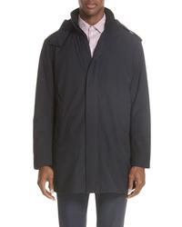 Emporio Armani Matrix Jacket
