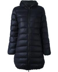 Padded coat medium 759780