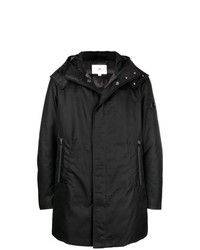 Peuterey Padded Coat