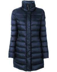 Puffer jacket medium 4472099