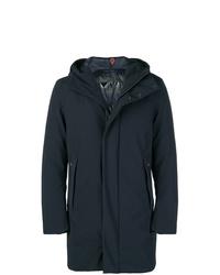 Rrd Winter Eskimo Coat