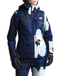 The North Face 3 In 1 Cletine Triclimate Jacket