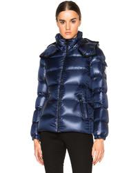 Moncler Berre Jacket