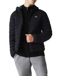 Lacoste Blouson Puffer Jacket