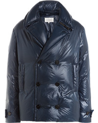 Maison Margiela Down Jacket